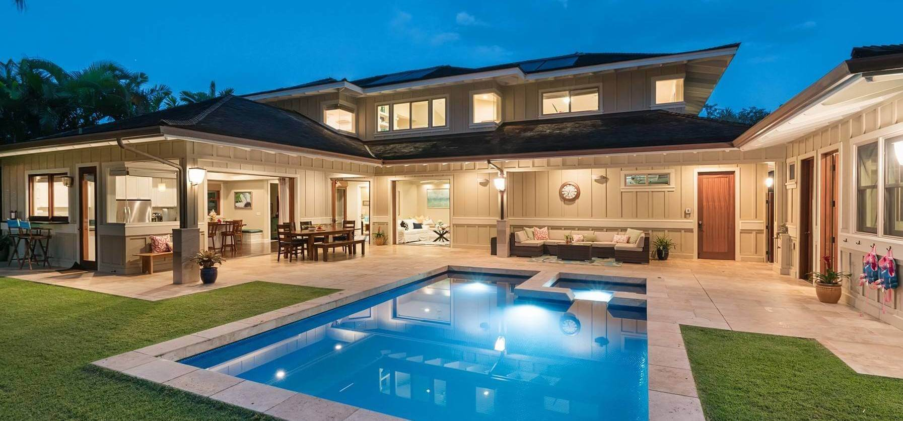 Discount Real Estate Brokers Laie HI